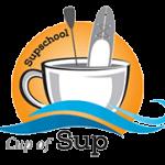 Wij werken samen met Supschool Cup Of Sup