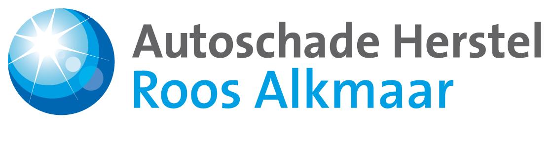https://www.autoschaderoos.nl