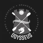 Kanovereniging Odysseus